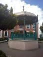 Real del Monte, Hidalgo