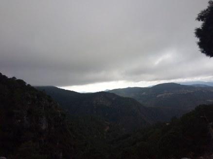 carretera a Hidalgo 13