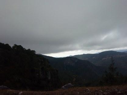 carretera a Hidalgo 14