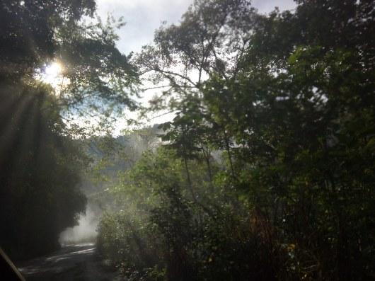carretera a hidalgo 6