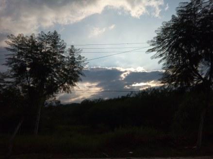 carretera a Xilitla 2